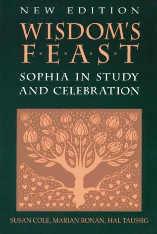 wisdoms-feast